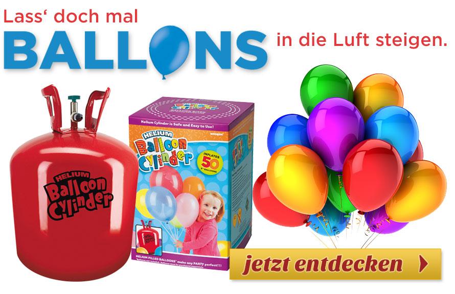 Schwarz Einhorn Helium Folienballon 45cm Kinder Überraschung Geschenk Geburtstag