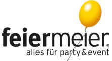 feier für 18 geburtstag in nürnberg