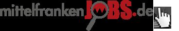 Wechseln Sie zu mittelfrankenjobs.de um unsere aktuellen Stellenangebote anzuzeigen.