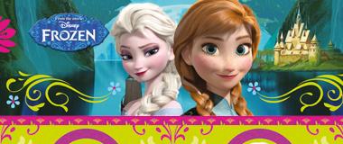 Die Eiskönigin / Frozen