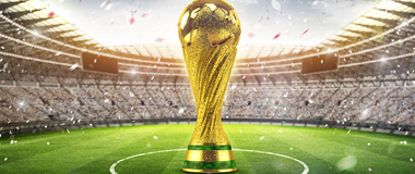 Fussball EM 2020 / 2021