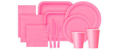 Pink/Rosa