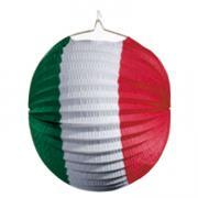 Lampion Italien ø24cm