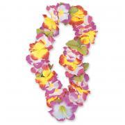 Blumenkette Hawaii Fancy Flowers