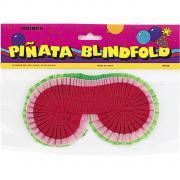 Pinata Maske / Pinata Augenbinde