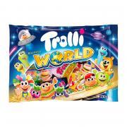 Fruchtgummis Gummi World 230g