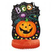Tischaufsteller Pumpkin Pals 35cm