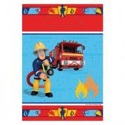 8 Geschenktüten Fireman Sam