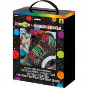 Silvester-Partybox New Year Cheer für 4 Personen