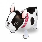 Airwalker Bulldogge 54cm