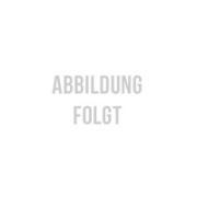 Helium Flasche Einweggas Ballon Time 50 kompakt