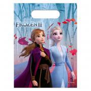Geschenktüte Frozen 2 6 Stück