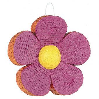 Pinata Blume