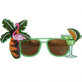 Brille Hawaii Cocktail