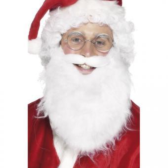 Bart Weihnachtsmann Economy
