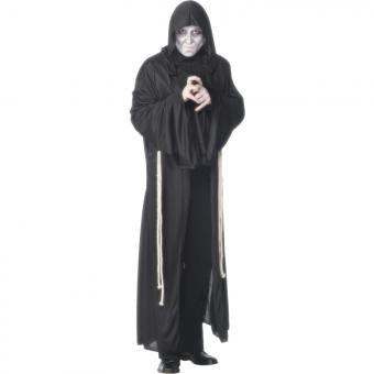 Mönchskutte Grim Reaper M
