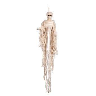 Mumien Skelett  100cm
