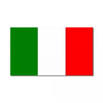 Fahne Italien 90x150cm