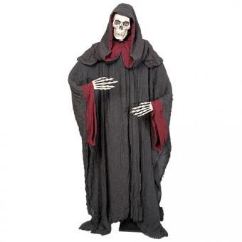 Todes-Skelett 160cm