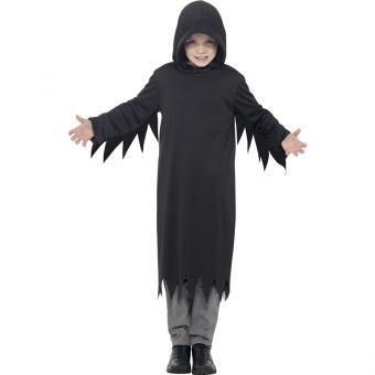 Kinderkostüm Dark Reaper L