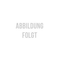 Valentinstag Strauß - I mog di! Heliumbefüllt