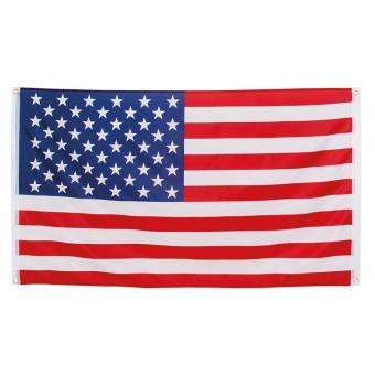 USA Fahne / Flagge 90x150cm