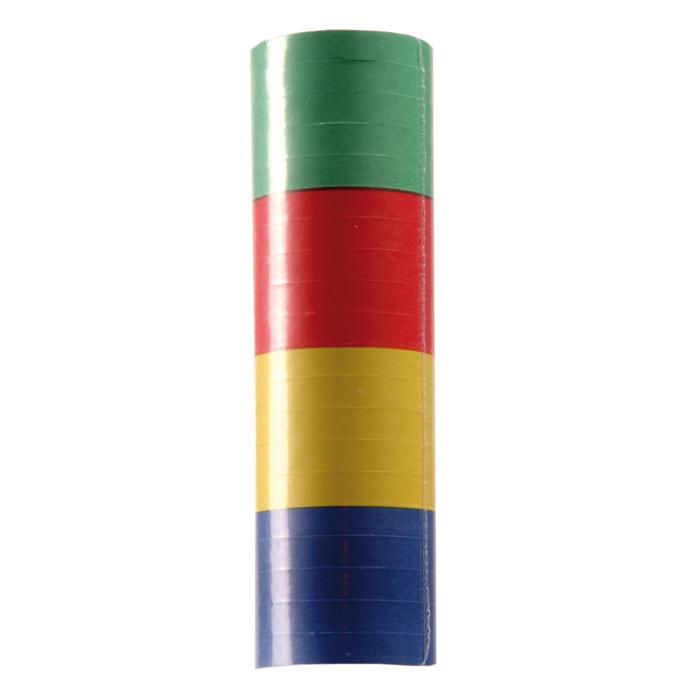ARCKSTONE 2000 Grundlage Dicke Fliesen 3-12 mm Fuga 1,5 mm Haus Raimondi RLS